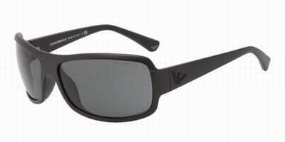 6303f836acfbce magasin lunettes krys,lunette de soleil prada krys,krys lunettes de repos