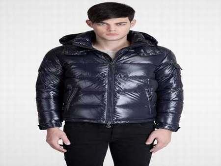 San Francisco 037bd 908a6 manteau femme pjs,manteaux femme carrefour,manteau homme ...