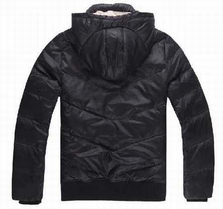 4caf03777f6e9 manteaux femme burton of london,manteau homme avec capuche fourrure pas  cher,manteau homme billabong