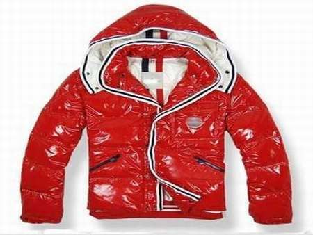 de16bddde9bd4 manteaux femme de qualite,manteau femme vrai fourrure,manteau femme osley