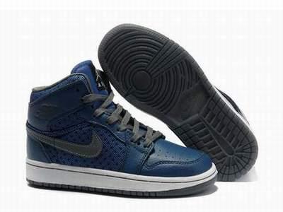 voute garcon plantaire chaussures mode chaussures ado garcon Aq0vnIan af9828c67991