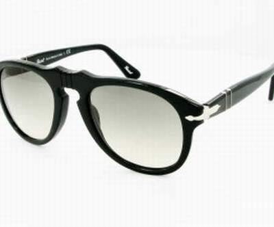 modele lunettes kinto,lunettes kinto collection,les lunettes kinto 818ef470eb70