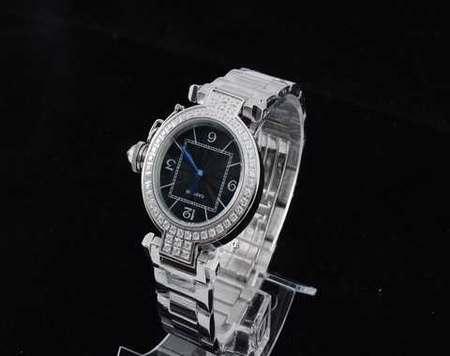 montre femme luxury crystal,montre homme marque pas cher,montre kickers  homme 593b2f4077e