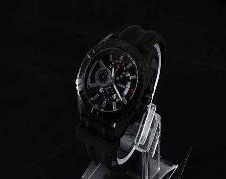 af52ef437 montre guess homme nouvelle collection 2013,montre guess femme ...