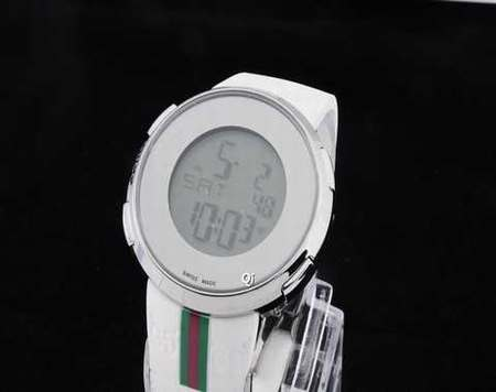 montre homme rr,montre homme running gps,montre femme wikipedia 9e7bed80ff5