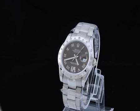 montre pour homme pas cher tunisie,montre femme philippe charriol,montre  homme forsining ea4d5b177e65