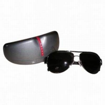 2f301e6ad1f43d monture lunette prada pour femme,lunette de soleil prada femme baroque,photo  lunettes de soleil prada