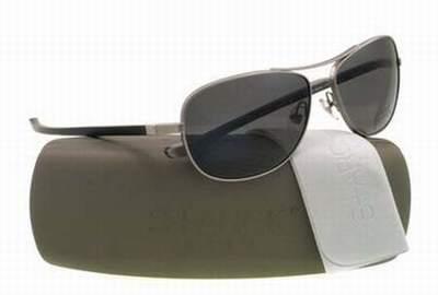 7997b5d007 montures lunettes philippe starck,lunettes de starck,lunettes starck lille