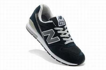 code promo a739e ac20c new balance homme u420 bleu,new balance 420 femme ebay,new ...