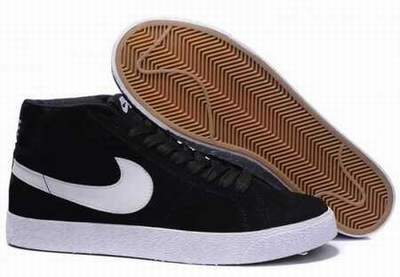 elegant shoes stable quality good texture nike blazer pas cher femme 39,chaussure nike blazer montante ...