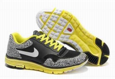 basket Chaussures nike Lunar De Lunar011 Tiger Nike Futsal SSw1qxa bc6ab98f29c4