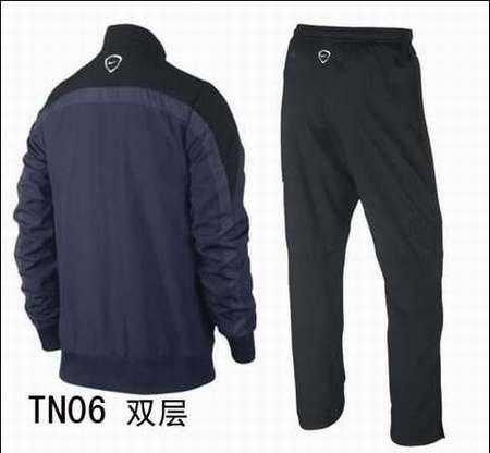 quality design 74e88 eab19 pantalon jogging homme nike pas cher,jogging philipp plein pas cher,jogging  du real 2015 pas cher