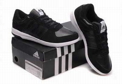 9621f335fe9f24 parfum adidas the one homme,montre adidas time,chaussures besson