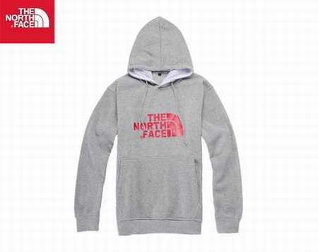 code promo 91501 5df7a parka the north face pas cher,the north face manteau tremaya ...