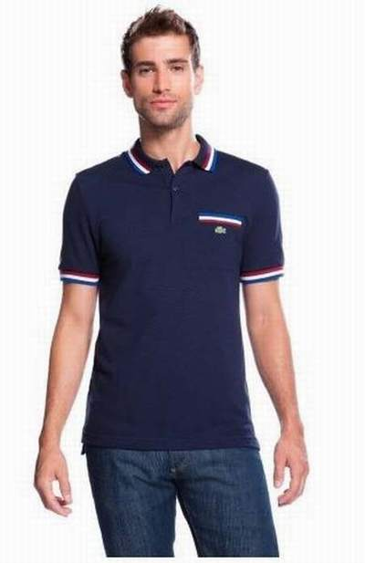 7a59aabec72e polo Lacoste aston martin discount,t shirt Lacoste homme d occasion,t shirt  colle v homme
