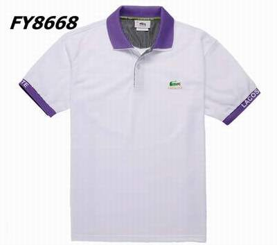 b69cb2584ae084 polo Lacoste pas cher achat,t shirt Lacoste homme lot,polo Lacoste ...