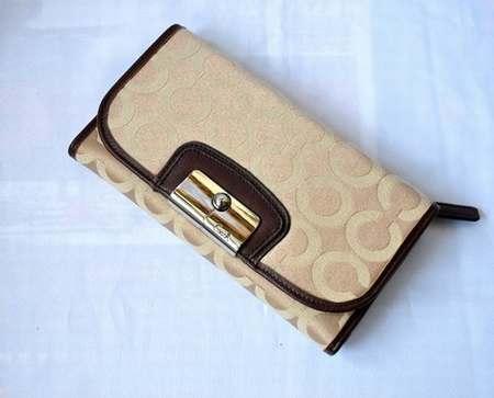 portefeuille femme karl lagerfeld,portefeuille femme la redoute,portefeuille  femme sisley 7313b87933c