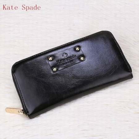 portefeuille femme monoprix,portefeuille