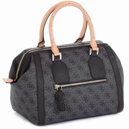 sac guess soldes amazon