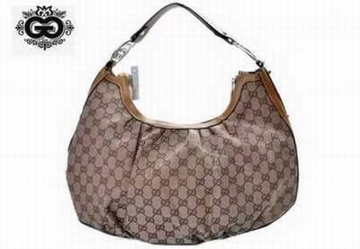 prix d un sac gucci classique,sac gucci collection 2010 2011,petit sac a 07b6834b756