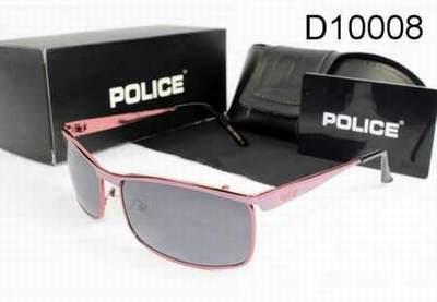 dee33d4b9f0799 prix lunette de soleil police homme,lunette de police police,lunettes de  soleil police