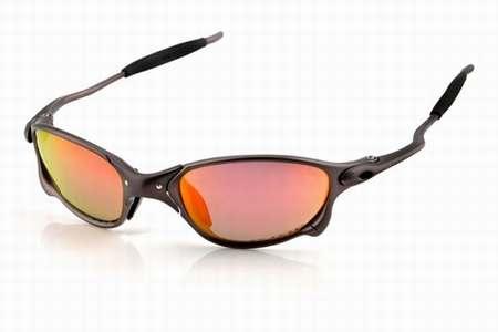 krys krys krys femme lunettes collection soleil soleil soleil lunettes femme  blumarine de 1wpEqYaE 03fbea8e611a