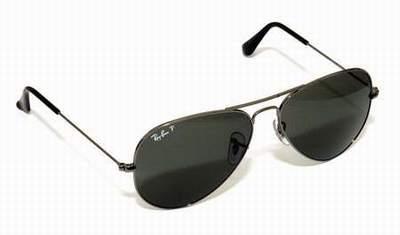 ed64a5e9e02c24 prix lunettes soleil krys,lunettes de soleil dior krys,pub carglass lunettes  krys