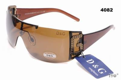 a9bf3a985f485 prix lunettes,lunettes Dolce Gabbana en soldes,lunettes Dolce Gabbana  solaires
