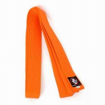 3bef27bd9ea1 programme ceinture orange fekm,technique de judo ceinture orange au  sol,kata ceinture jaune orange