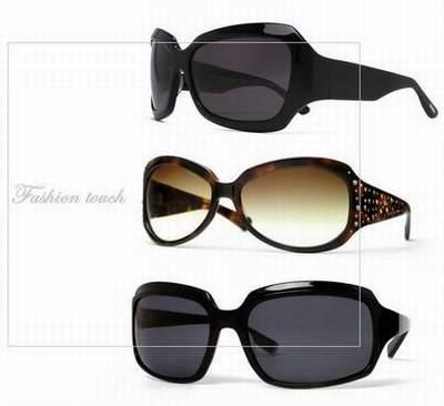 3c3d0f2553 promotions lunettes atol,lunettes atol d'clip,lunettes de repos atol