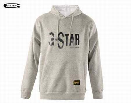 pull g star homme solde,sweat shirt g star homme pas cher,soldes g star raw  femme 891f49ba8290