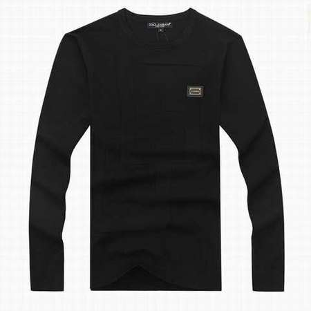 pull homme marlboro classic,pull homme old river,pull classe pas cher