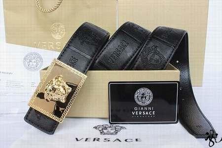 Papier Peint Versace Pas Cher Versace Collier Femme Versace Pour