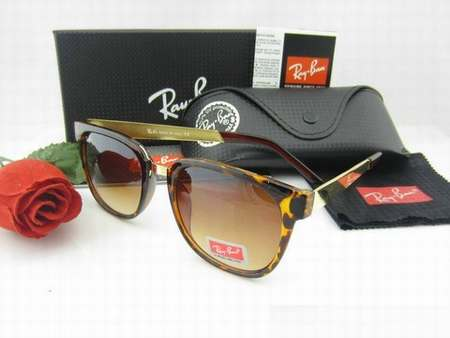 ray ban aviator pas cher,vrai ray ban pas cher,ray ban femme optical center d24f68b87d1b