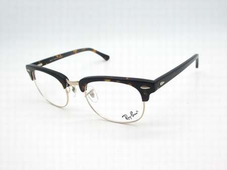 ray ban clubmaster polarise pas cher,lunette ray ban femme aviator,lunette  ray ban pas cher tunisie 5023cfb117fe