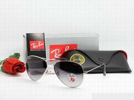 a05362792b79a ray ban clubmaster vue homme