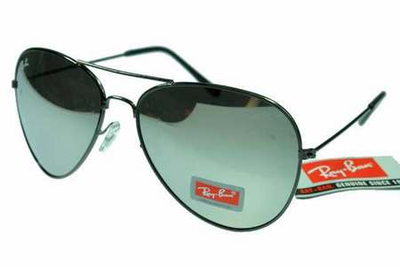 ray ban femme pas cher