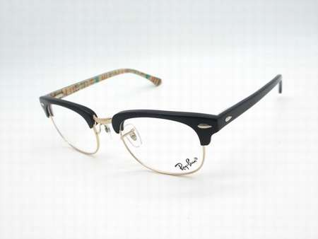 ray ban femme cats,lunette ray ban homme soleil,ray ban cats 5000 homme 0a9e0db2b681