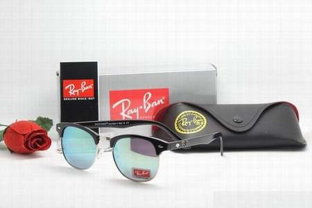 ray ban homme tunisie,ray ban pas cher chine,lunette solaire ray ban pas  cher 37b30b80b1fd
