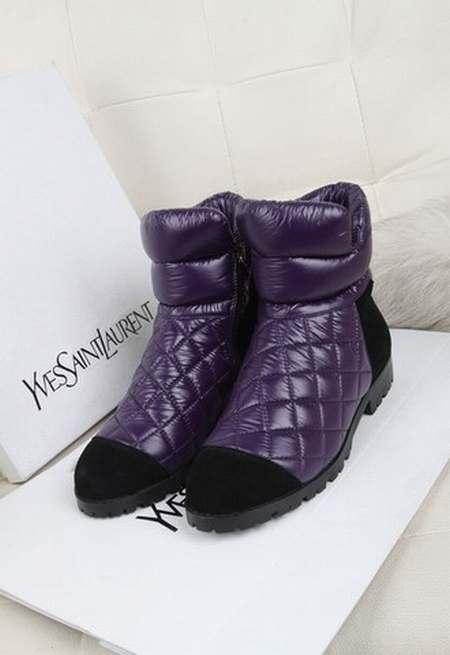 64d51520a89167 richelieu chaussure homme marseille,chaussures richelieu homme taille  39,derby richelieu pas cher femme