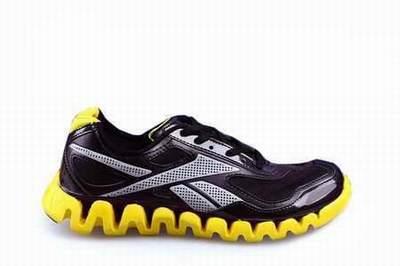 acheter populaire 76996 c04e9 running pas cher prix discount,veste running zippee homme ...