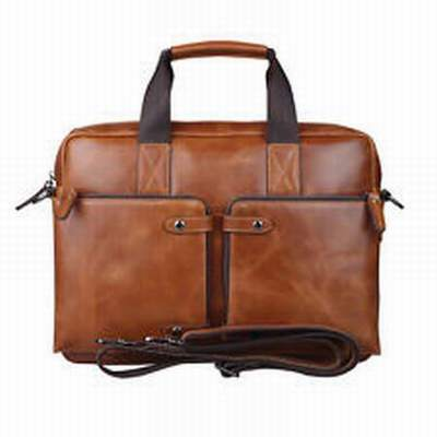 online here usa cheap sale best wholesaler sac a dos homme pull and bear,sacoche homme cuir soldes,sac ...