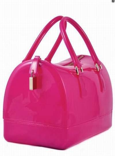 34c96e11fc sac a main femme cabas,sac bandouliere femme amazon,sac femme louis vuitton  2013