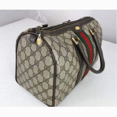 1eb694c1c9 sac a main gucci marron,sac hobo gucci occasion,sac gucci edition limitee