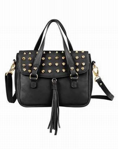 moitié prix magasins d'usine haut fonctionnaire sac Cuir A Noir Croco Cuir sac Main Longchamp Sac Roseau ...