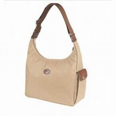 paquet à la mode et attrayant vente moins chère beauté sac lancel vendre,sac lancel forme bourse,sac a main lancel ...