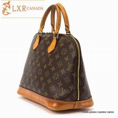 sac a main luxe vuitton,sac a main louis vuitton d occasion ebay,sac jean  louis vuitton 652c225b8f4