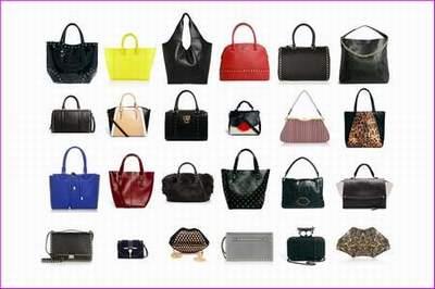 6e80417234 sac a main tendance automne 2012,sac a dos scolaire tendance,sac a main