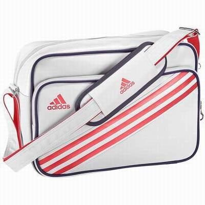sac bandouliere bordeaux,sac bandouliere avec drapeau anglais,sac  bandouliere stereo e0f40fad0c6