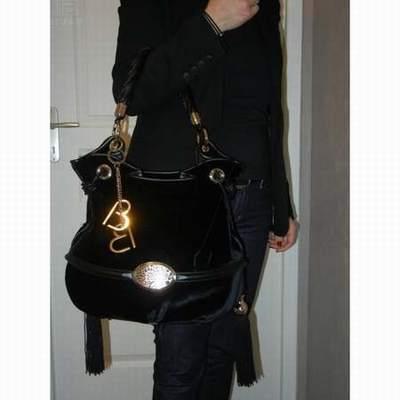 ce0105fbba sac brigitte bardot lancel rouge,sac brigitte bardot cuir noir,sac lancel  brigitte bardot taupe